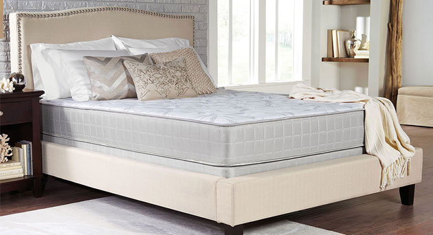 home decor store in livermore ca mattresses la bro s home furnishings livermore ca 13290